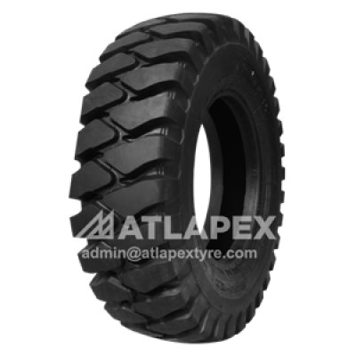 9.00-20 excavator tyres with AT-E3S pattern for excavator