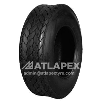 29X12.5-15 Garden Tires with AT-LG3 pattern