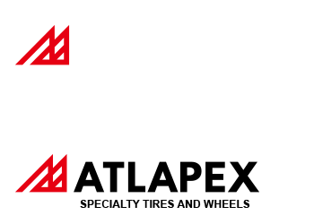 QINGDAO ATLAPEX RUBBER CO., LTD
