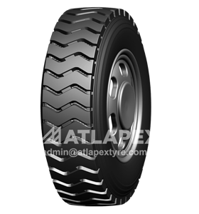 12.00R20 mining truck tire with BYD865 pattern