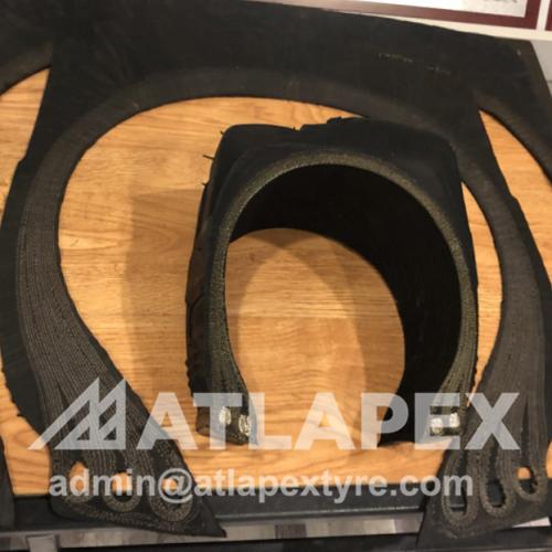 http://www.atlapextyre.com/n1853562/Meticulous-work-ensures-excellent-quality-ATLAPEX-Port-Tire.htm