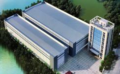 Foshan Asen Nonwoven  Technology Co., Ltd.