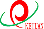 DONGGUAN CITY KEHUAN MECHANICAL EQUIPMENT CO.,LTD.