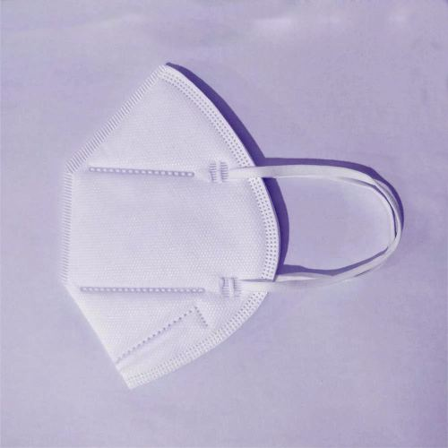 Surgical Non-woven Disposable Face Mask Earloop KN95