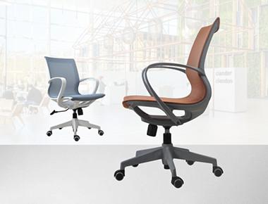 ¿Cuál es la política de muestra de muebles de oficina YingFung?