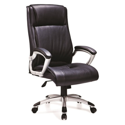 Y&F High Back PU Leather Office Swivel Chair(HF-526)