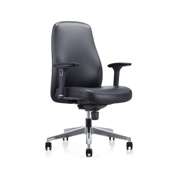 Y & F PU Кожаное Офисное Кресло для Руководителя (YF-623-0895)