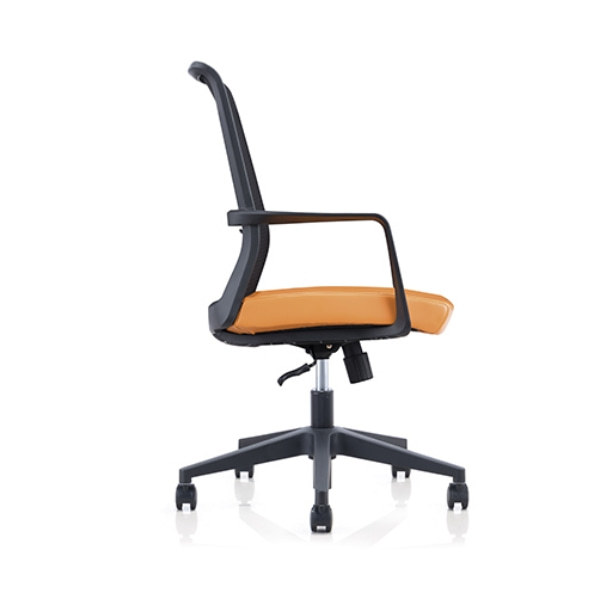 Middle Back Mesh Office Computer Chair