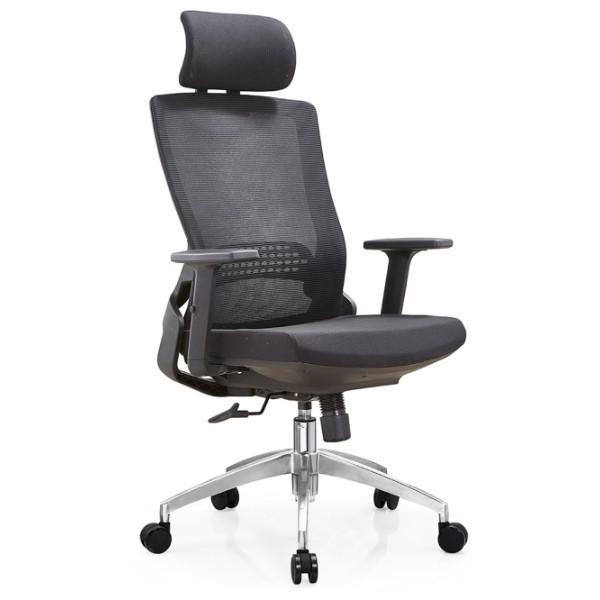 Y&F High Back Mesh Executive Chair (YF-A35-2)