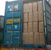 El 31er pedido de contenedores de sillas de oficina para clientes de Grecia está por partir