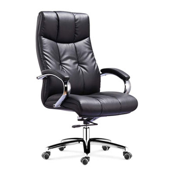 Wholesale High Back PU/Leather Office Executive Chair(YF-9341)