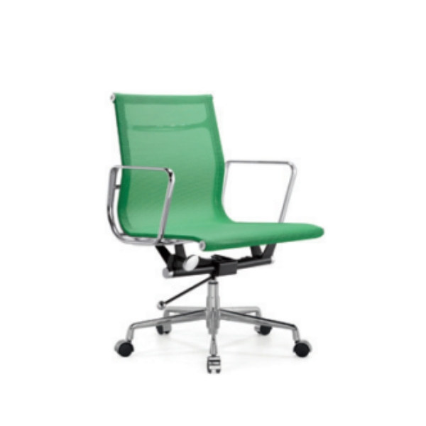 Middle Back office Mesh Executive Chair(YF-B968B-1)