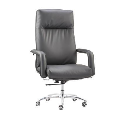 Wholesale Modern Leather Executive Office Chair (YF-A095)