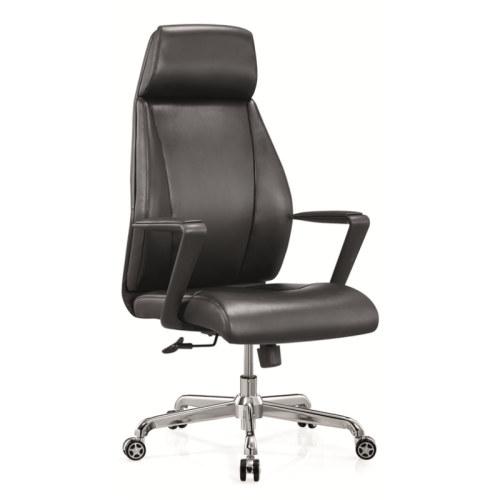 Оптовая торговля современными кожаными креслами с высокой спинкой ...