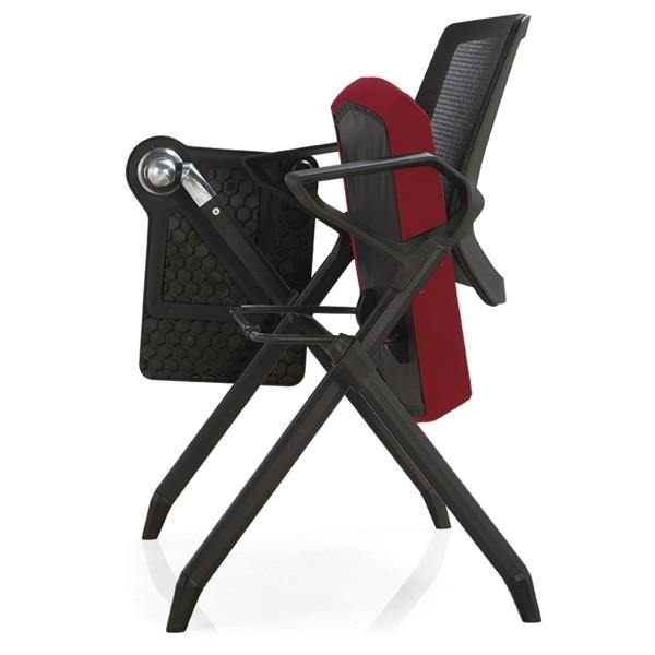 Mesh office reclining ergonomic chair(YF-A810)
