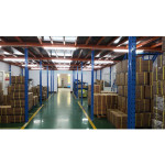 Qingdao Alptec Safety Equipment Co., Ltd