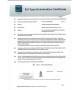 ATEX Certificate of Clamps