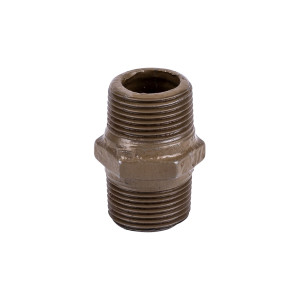 KTL Malleable Fittings