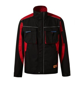 Workwear Twill jacket