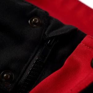 Workwear Twill jacket