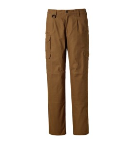 Workwear Comfort Pants