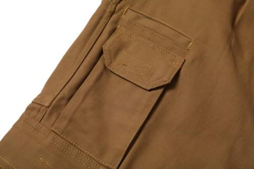 Workwear Comfort Pants