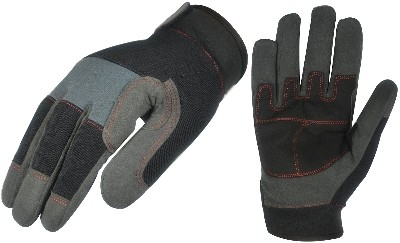 Mechanic gloves-Anti-shock glove