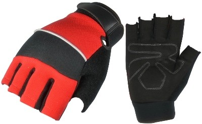 Mechanic gloves-Flexible tool glove