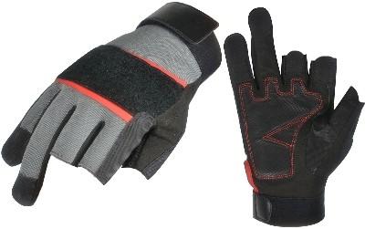 Mechanic gloves-Flexible tool glove