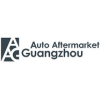 AUTO AFTERMARKET REMATEC ASIA 2020