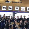 Invitation For Automechanika Shanghai 2020