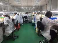 Shenzhen Ya Kang Watch Co., Ltd