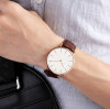 What is quality watch?