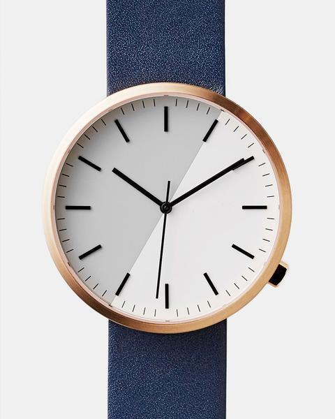 Fashion Cheap Wholesale Low Moq Luxury Stainless Steel Mens Oem Logo Branded Quartz Wrist Watch Women Factory