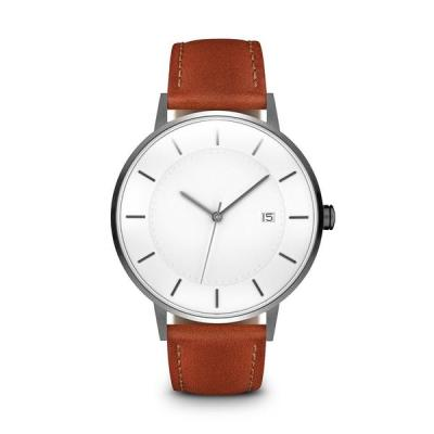 Fashion Luxury Fancy Japan Movt Rose Gold Brands Ladies Stainless Wrist Watch Women with Bracelets