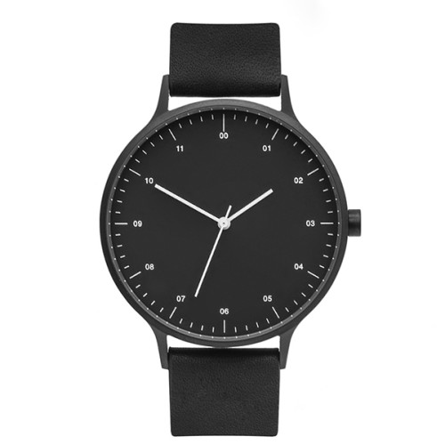 The Factory Manufactures British Style Business Fashion Classic Men'S Watches