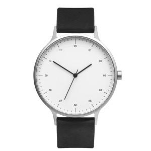 Original Brand Watches Men Luxury Wristwatch Male Clock Casual Fashion Business Watch men wristwatch