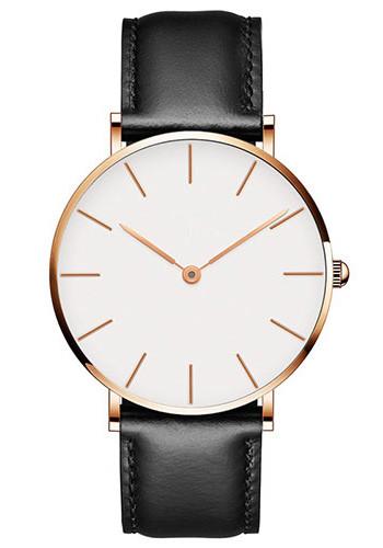 Men Custom Watch Logo,Cheap Custom Watch Woman,Your Logo Custom Watch Men