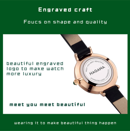 Shenzhen OEM watches factory custom logo fashion men creative stainless steel quartz watches