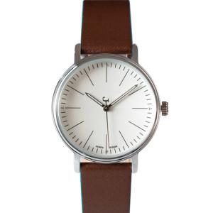 Hot selling fashion simple women quartz waterproof watch