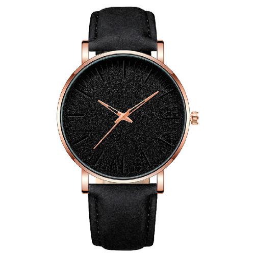 Wholesale quartz watches stainless steel japan Waterproof Couple Watch luxury minimalist watch