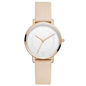 Summer new design Ladies watch small students girls waterproof custom quartz watches