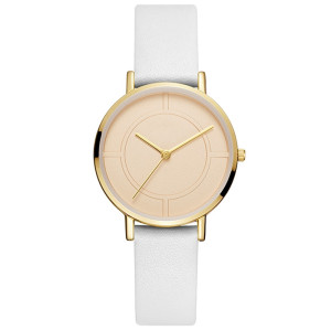 2021 summer new Ladies watch small students girls waterproof quartz watches