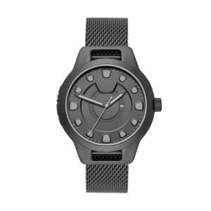 High quality stainless steel strap waterproof high end elegant luxury fashion quartz men's wrist watches