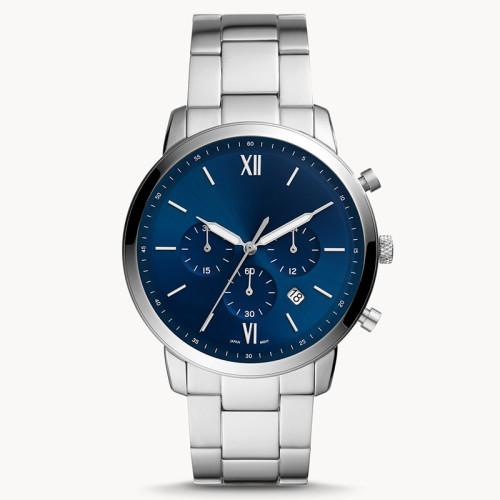 Hot selling quartz watch waterproof luxury business men watches