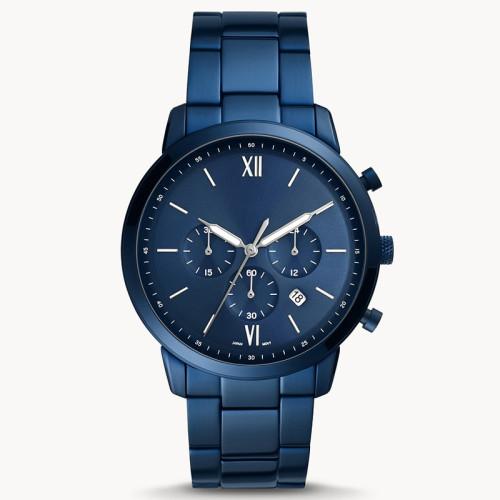 316L stainless steel case minimal unique luxury famous brand custom watches men