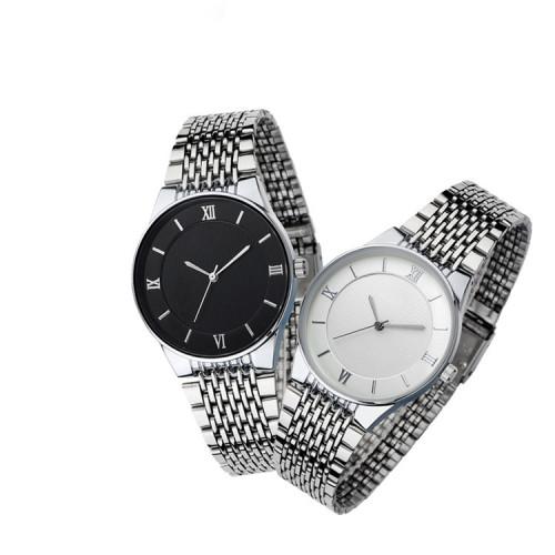 YAKANG pretty epoch ladies quartz watch student couple personality quartz watch