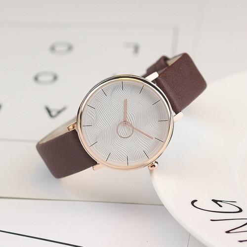 Fashion YAKANG 9208 Watches Men Wrist Luxury 3atm Water Resistant Stainless Steel Quartz Watch