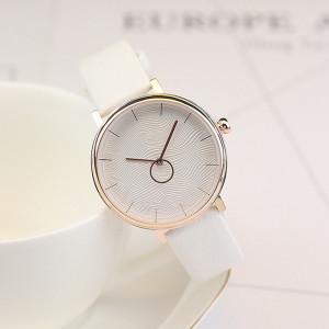 Oem Odm Private Label Wrist Watches Men Women Quartz Watches Bezel Japan Movt,Mens Stainless Steel Quartz Goldlis Watch