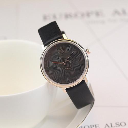Fashion Couple watch YAKANG Luxury quartz Classic Watches for Men Women Gifts